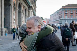 CAROL-embrace.jpg